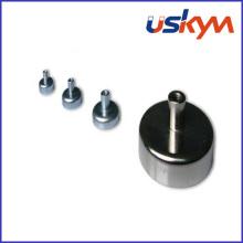 Crochet magnétique NdFeB Aimant de pot de néodyme (H-005)
