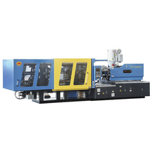 Machine de moulage par injection servo plastique 338t (YS-3380V6)