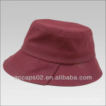 adjustable camp cap and hat