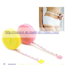 Slimming Breast Thight Measuring Tape Weight Management