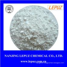Diglycolic Acid Diglylollic Acid CAS No 110-99-6