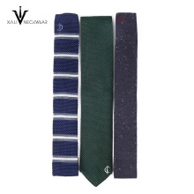 Novelty Items 2017 Perfect Neck Knot Luxury Mens Wool Suit Slim Ties