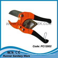 Max Cutting 42mm PVC Pipe Cutter (PC12002)