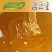 import honey