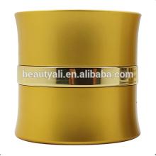 15g 20g 30g 50g косметический крем пластиковый алюминиевый фляга