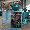 Top Quality Oil Press Machine Guangxin Yzlxq120 New Arrival Oil Press