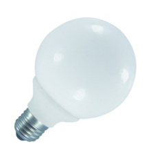 ES-Ball 505 LED frei-Energy Saving Bulb