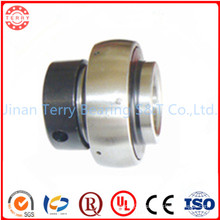 Latest Style High Quality Plastic Housing Pillow Block Bearing