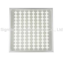 Panel-Licht UL Dlc 120lm / W LED, Platte CER RoHS LED