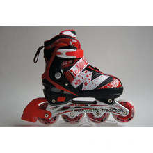 Inline Skate with Good Selling (YV-202)