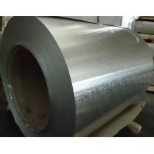 Folha de alumínio de qualidade alimentar