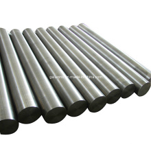 ASTM B348 Gr2 titane tiges droites