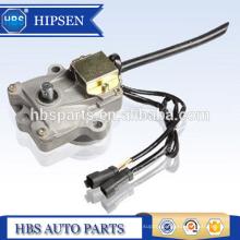Throttle Stepper Assy Motor Parts No 7834-40-2001 7834 40 2001 7834/40/2001 For Komatsu