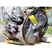Hitach Radbagger Original Hydraulikpumpe 9275116