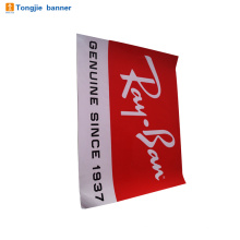 Custom made acrylic wall sticker China manufacturer