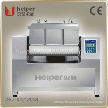 Special for bakery Vacuum dough mixing machine