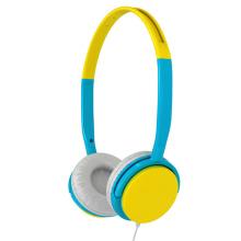 Super Bass Headphone (HQ-H536)