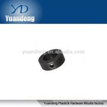 DIN705 Schaftkragen - Stellschraube