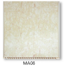 PVC Deckenplatte (25cm - MA06)