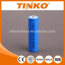 1.5V lithium iron primary battery AA 2900mah 2pcs/blister OEM can be welcomed