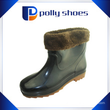 2016 New Fashion Cheap Price Warm Winter Boots