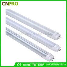 Cnpro 2FT 3FT 4FT 6FT 8FT T8 LED Rohr für uns