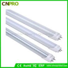 Cnpro 2FT 3FT 4FT 6FT 8FT T8 LED tubo para nosotros