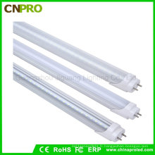 Cnpro 2FT 3FT 4FT 6FT 8FT Tube T8 LED pour nous