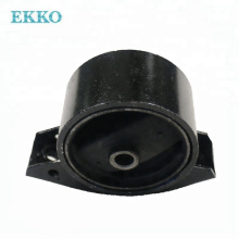 2018 Hot Sell Front Insulator Rubber Engine Mounting for Hyundai Accent Oem 21850-22300