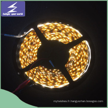 Promotion 12V LED 3528 Flexible Strip Light