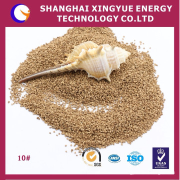 11.11 promotion powder walnut shell for cosmetic