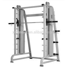 China fornecedor xinrui fábrica de fitness Gym equipamentos nomes máquina Smith