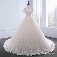 с плеча кружева бисероплетение свадебные платья свадебные платья