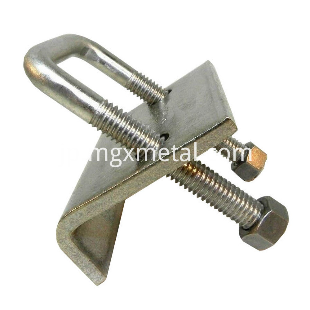 Beam Clamps Jpg