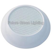 300PC 5mm 18W refrescan la luz subacuática blanca de la piscina del LED