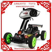 New 2015 Boys RC Car 2.4G SG1503 Remote Control Truck 1:16 Super car