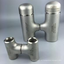 Brida forjada de acero al carbono de alta calidad profesional (KT0387)
