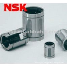 THK linear bush Bearing, Linear Motion Bearing LM60UU