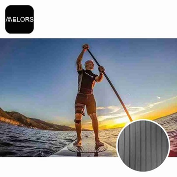 Melors EVA Surf Grip Plataforma Skimboard Traction Pad