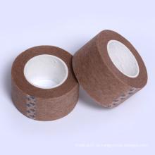 Populäres hochelastisches chirurgisches Papierband, das in China hergestellt wird