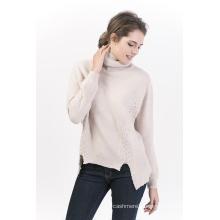 Women′s Cashmere Sweater