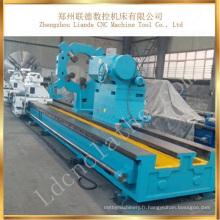 C61630 Machine de tour économique horizontale robuste de bonne qualité