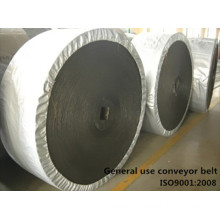 Abrasion Resistant Wear Resistant Conveyor Belt