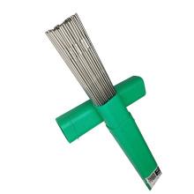 stainless steel mig wire er304l welding wire