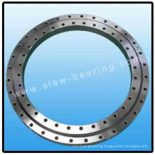 Light Type Slewing Ring Bearing (WD-06 Series) for environmental protection machine