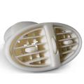Modelo de serviço de impressão 3D personalizado