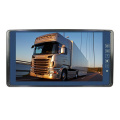 """9"""" TFT LCD Android Full HD 1080P Car Rearview Mirror Monit"""