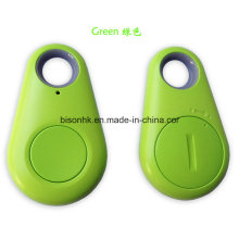 Wholesale Multifunctional Whistle Key Finder