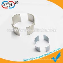 Permanent-Magnet N52 Arc