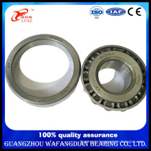 M12649 M12610 Wheel Bearing Van Mini Bus Wheel Bearing for Toyota Hiace